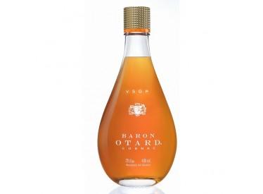 Cognac Otard V.S.O.P