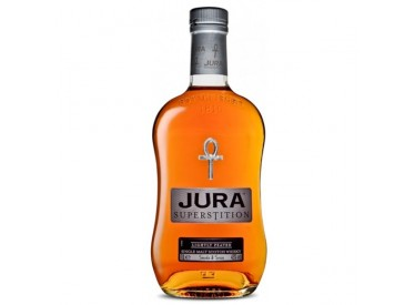 JURA SUPERSTITION 1