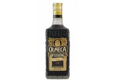 OLMECA CHOCOLATE