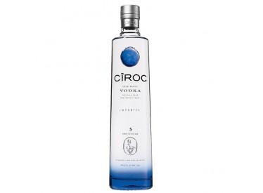 Vodka Cirok 3l