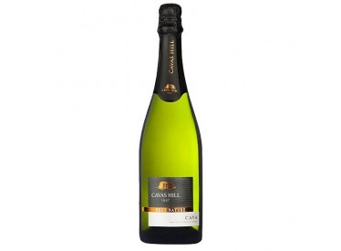 Cavas Hill 1887 Brut Nature