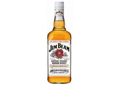 JIM BEAM 0.70