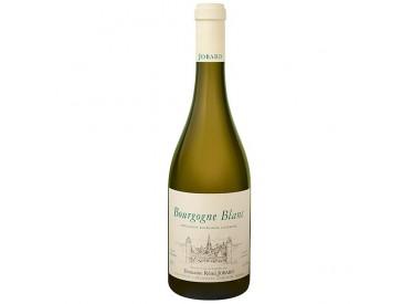 Jobard Bourgogne 2012