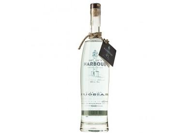 Gin Harbour Delta del Ebro