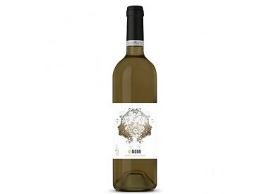 Vinomi