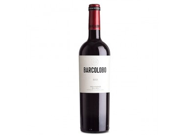 Barcolobo 2012