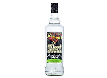 Alcohol Pour Fruits Caiman
