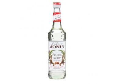 Monin Pure azúcar de caña