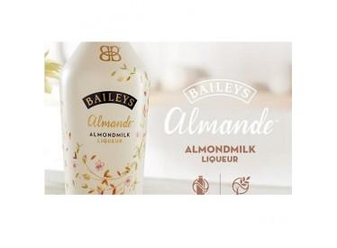 Baileys Almande Dairy Free