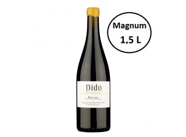 Dido Magnum
