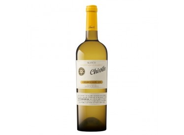 Chivite Colección 125 blanc