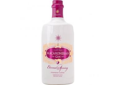 Macaronesian Gin Eternal Spring