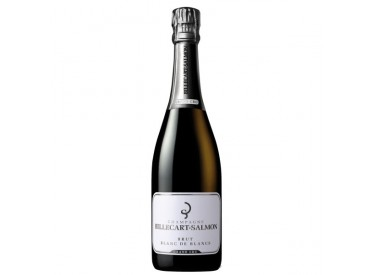 Billecart-Salmon Blanc de Blancs