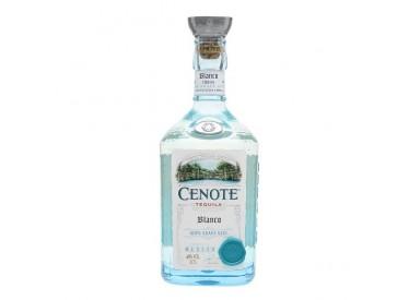 Tequila Cenote Blanco