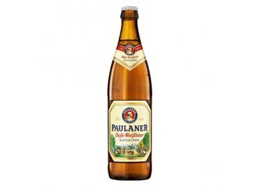 Cervesa Paulaner