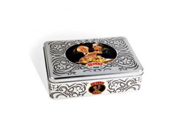 Caja de Galletas Trias Classic