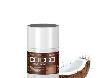 Puré de fruta Coco