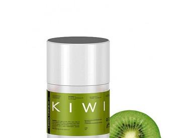 Puré de fruta KIWI
