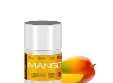 purè de fruita MANGO