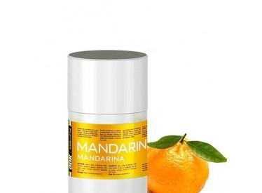 Puré de fruta MANDARINA