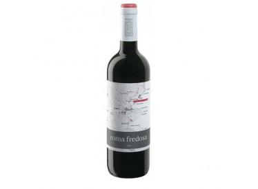 Coma Fredosa 2009