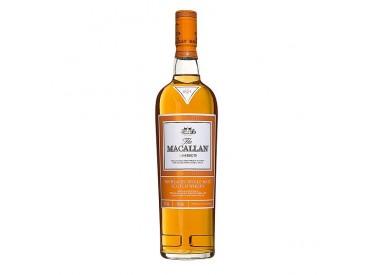 Whisky Macallan Amber