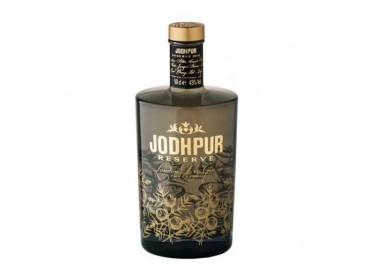 Jodhpur Reserva
