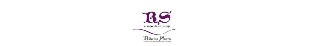 Vins negres de Ribeira Sacra