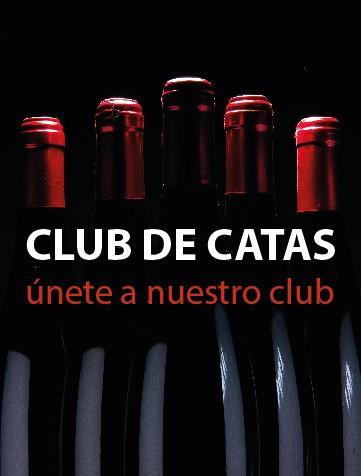Club de Catas