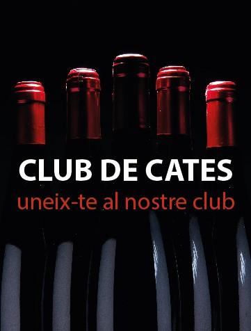 Club de Cates